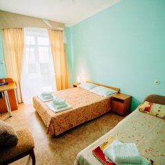 Мини-Отель Kunesh детские мероприятия фото 2