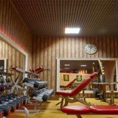 Гостиница Novahoff спа курорт детские мероприятия
