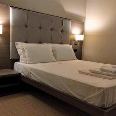 Отель Brain Rooms Milano Ca' Granda Италия, Милан - отзывы, цены и фото номеров - забронировать отель Brain Rooms Milano Ca' Granda онлайн фото 17