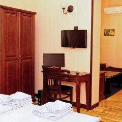 Отель L'Opera Guest House София удобства в номере