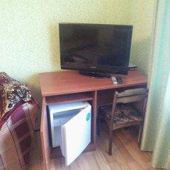 Гостевой Дом на Каспийской удобства в номере фото 2