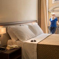 Отель Corso Grand Suite спа фото 2