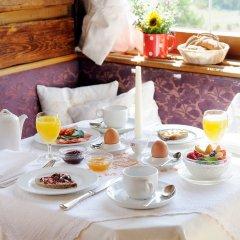 Отель Naturhotel Alpenrose Австрия, Мильстат - отзывы, цены и фото номеров - забронировать отель Naturhotel Alpenrose онлайн фото 2