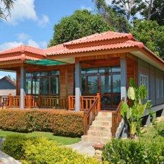 Отель Lanta Lapaya Resort Ланта фото 4