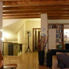 Отель Padovaresidence Palazzo Della Ragione Италия, Падуя - отзывы, цены и фото номеров - забронировать отель Padovaresidence Palazzo Della Ragione онлайн развлечения