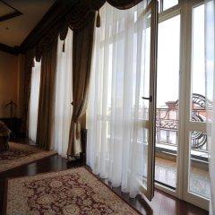 Гостиница Нобилис Украина, Львов - 8 отзывов об отеле, цены и фото номеров - забронировать гостиницу Нобилис онлайн комната для гостей фото 4