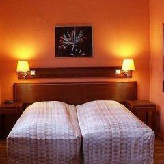 Отель Maryla Польша, Сопот - отзывы, цены и фото номеров - забронировать отель Maryla онлайн комната для гостей фото 3