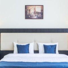 Гостиница Ногай 3* Стандартный номер с двуспальной кроватью фото 13