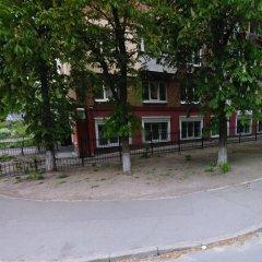 Chyhorinskyi Hotel фото 6