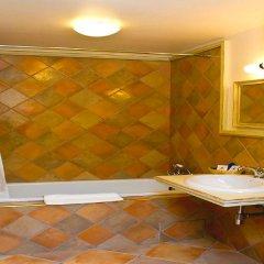 Гостиница Усадьба 4* Стандартный номер с 2 отдельными кроватями фото 4