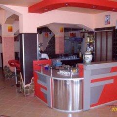 Отель Paradise Болгария, Равда - отзывы, цены и фото номеров - забронировать отель Paradise онлайн гостиничный бар