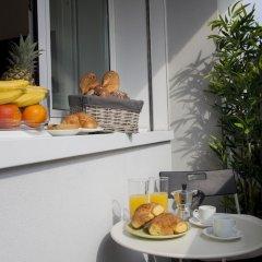 Отель Santa Sofia Apartments Италия, Падуя - отзывы, цены и фото номеров - забронировать отель Santa Sofia Apartments онлайн
