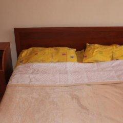 Отель Metro Aparthotel Армения, Ереван - отзывы, цены и фото номеров - забронировать отель Metro Aparthotel онлайн комната для гостей фото 3