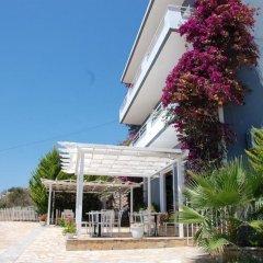 Отель Villa Doka фото 4