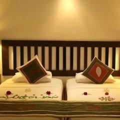 Отель Kassapa Lions Rock комната для гостей фото 2
