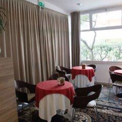 Hotel Majorca питание