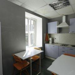 Хостел на Нахимовском Проспекте в номере