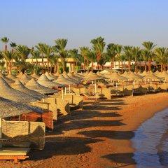 Отель Labranda Royal Makadi пляж