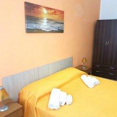 Отель Casa Aurora Италия, Палермо - отзывы, цены и фото номеров - забронировать отель Casa Aurora онлайн удобства в номере