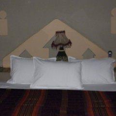 Отель Kasbah Mohayut Марокко, Мерзуга - отзывы, цены и фото номеров - забронировать отель Kasbah Mohayut онлайн спа фото 2