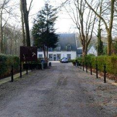 Отель Malcot Бельгия, Мехелен - отзывы, цены и фото номеров - забронировать отель Malcot онлайн фото 2