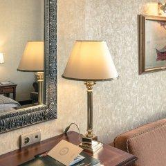 Отель Electra Palace Thessaloniki удобства в номере фото 2