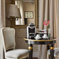 Hotel Casa 1800 Sevilla удобства в номере