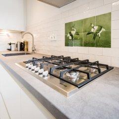 Отель Jordaan Harlem Apartments Нидерланды, Амстердам - отзывы, цены и фото номеров - забронировать отель Jordaan Harlem Apartments онлайн фото 2