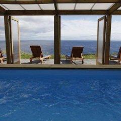 Отель Quinta Da Meia Eira Орта бассейн фото 3