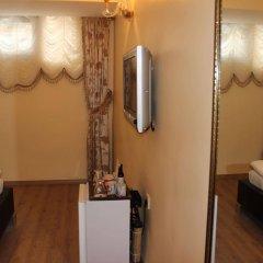 Albatros Premier Hotel удобства в номере