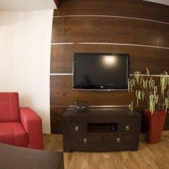 Отель Apartamenty Jagna Закопане удобства в номере фото 2