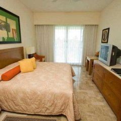 Отель Mayan Palace Nuevo Vallarta комната для гостей фото 2