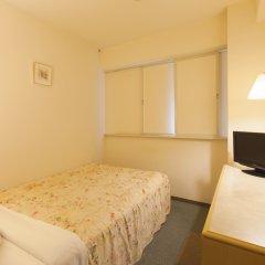 Отель GreenHotel Kitakami Япония, Китаками - отзывы, цены и фото номеров - забронировать отель GreenHotel Kitakami онлайн комната для гостей
