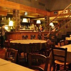 Отель Doge Veneziano Италия, Лимена - отзывы, цены и фото номеров - забронировать отель Doge Veneziano онлайн гостиничный бар