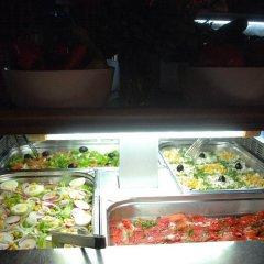 Отель Argo-All inclusive Болгария, Аврен - отзывы, цены и фото номеров - забронировать отель Argo-All inclusive онлайн питание фото 2