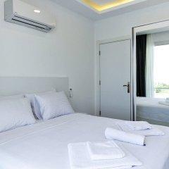 Villa Natre Турция, Патара - отзывы, цены и фото номеров - забронировать отель Villa Natre онлайн фото 4