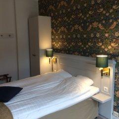 Отель Amber Hotell Швеция, Лулео - отзывы, цены и фото номеров - забронировать отель Amber Hotell онлайн фото 14