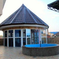 Гостиница Гостевой дом Эльмира в Сочи отзывы, цены и фото номеров - забронировать гостиницу Гостевой дом Эльмира онлайн фото 3