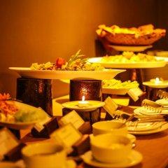 Отель Vendol Resort Шри-Ланка, Ваддува - отзывы, цены и фото номеров - забронировать отель Vendol Resort онлайн питание