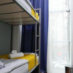 Отель Koan фото 10