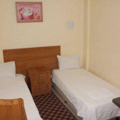 Oz Guven Hotel Турция, Стамбул - отзывы, цены и фото номеров - забронировать отель Oz Guven Hotel онлайн детские мероприятия