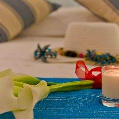 Отель Louis Studios Hotel Греция, Остров Санторини - отзывы, цены и фото номеров - забронировать отель Louis Studios Hotel онлайн фото 2