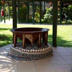Отель Tanoa International Hotel Фиджи, Вити-Леву - отзывы, цены и фото номеров - забронировать отель Tanoa International Hotel онлайн