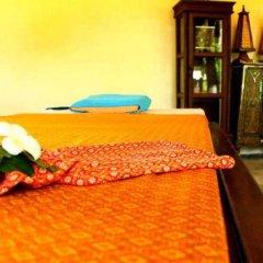 Отель Deevana Krabi Resort Adults Only в номере