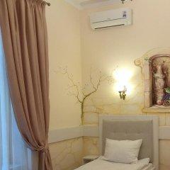 Гостиница Апарт-Отель НаДобу Украина, Львов - 5 отзывов об отеле, цены и фото номеров - забронировать гостиницу Апарт-Отель НаДобу онлайн комната для гостей фото 2