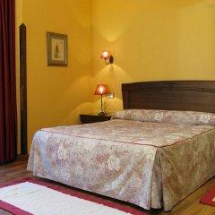 Hotel & Spa Maria Manuela комната для гостей фото 2