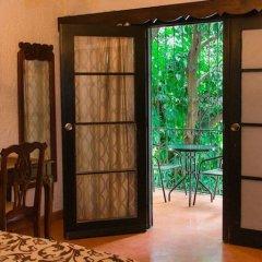 Отель Real Colonial Hotel Гондурас, Тегусигальпа - отзывы, цены и фото номеров - забронировать отель Real Colonial Hotel онлайн детские мероприятия фото 2