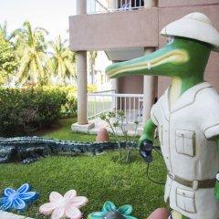 Отель Azul Ixtapa Resort - Все включено фото 6