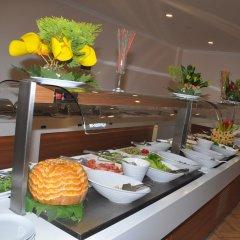Sunshine Holiday Resort Турция, Олюдениз - отзывы, цены и фото номеров - забронировать отель Sunshine Holiday Resort онлайн питание