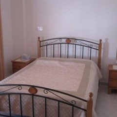 Отель Valentinos Villa Кипр, Протарас - отзывы, цены и фото номеров - забронировать отель Valentinos Villa онлайн детские мероприятия